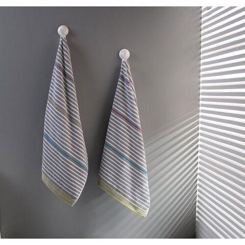 Sorema Handtuch, Handtuch Duschtuch Badetuch