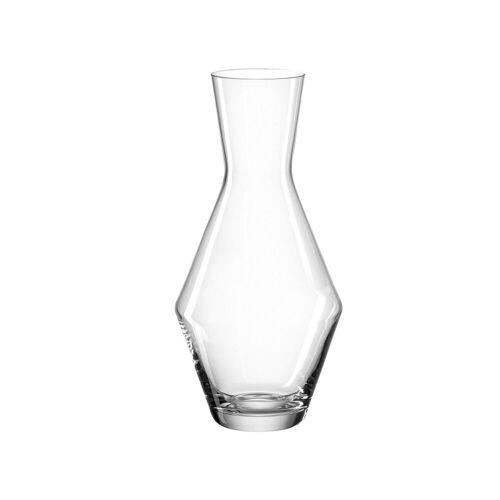 LEONARDO Wasserkaraffe »PUCCINI Glas Karaffe 1,0l«
