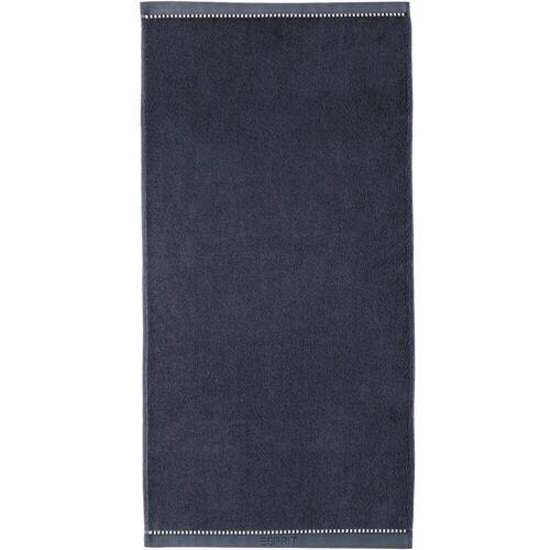 Esprit Handtücher