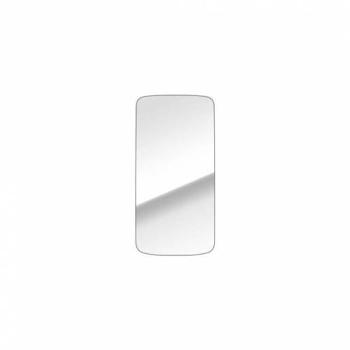 exquisit Schutzfolie »HTC One S Schutzfolie«