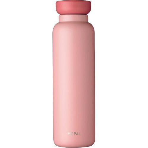 Mepal Isolierflasche, pink