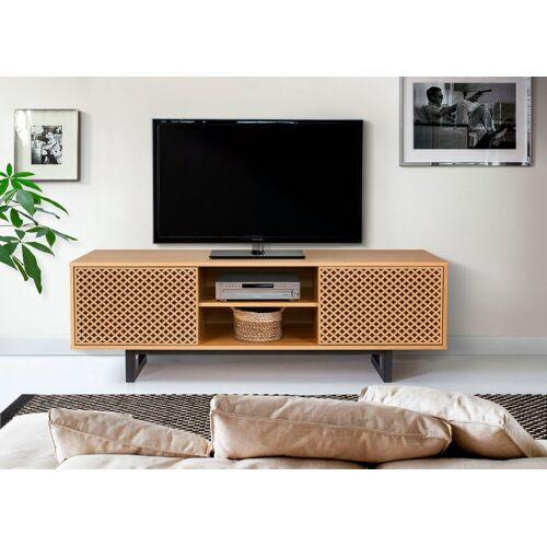 Woodman TV-Board