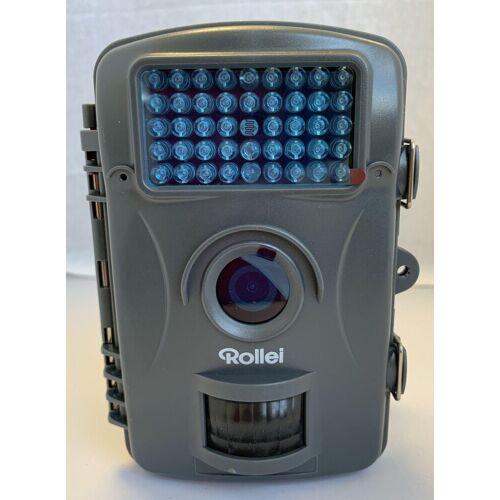 Rollei »Wildkamera WK 10« Kompaktkamera