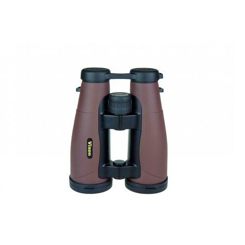 Vixen »NEW FORESTA 8x56 DCF Braun« Fernglas (Fernglas)