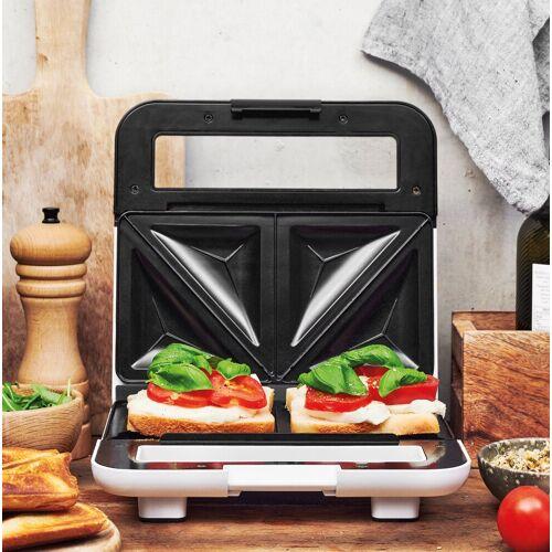 Gastroback Sandwichmaker 42443 Design, 750 W