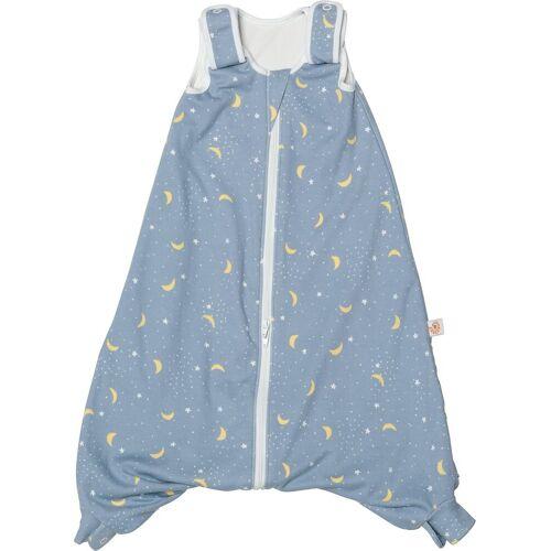 Ergobaby Babyschlafsack, blau