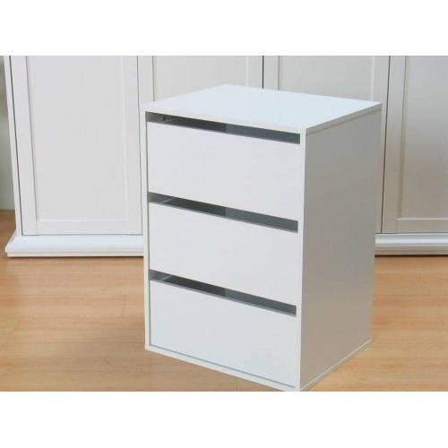 ebuy24 Kleiderschrank »Schubladen Element für Kleiderschränke und Schiebe«