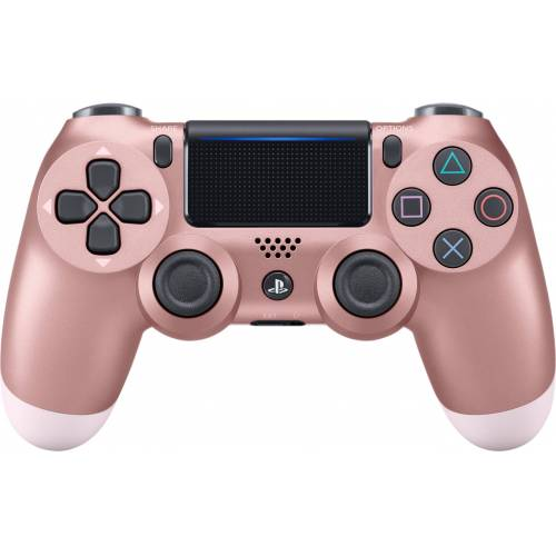 PlayStation 4 »DUALSHOCK 4« Wireless-Controller