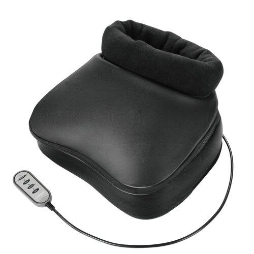 NAIPO Fußmassagematte »MGF-1005 Shiatsu Fußmassagegerät«