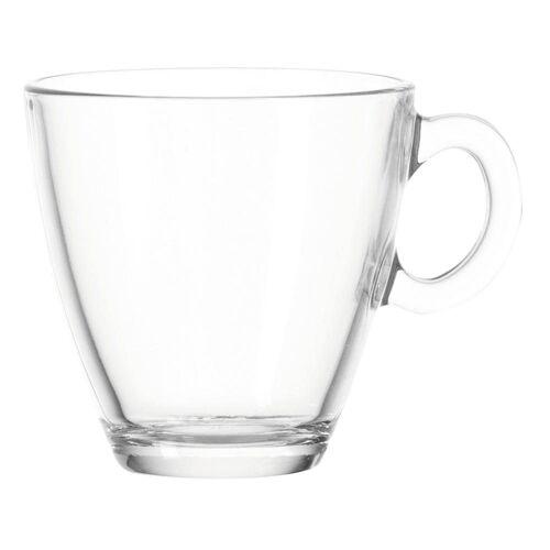 montana-Glas Tasse »:brasil 150 ml«