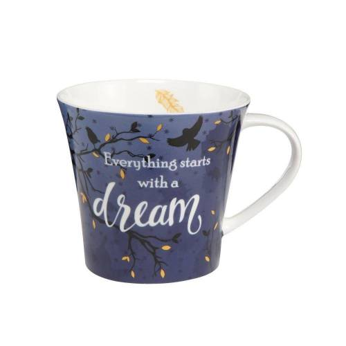 Goebel Tasse »Elephant Dream 350 ml«