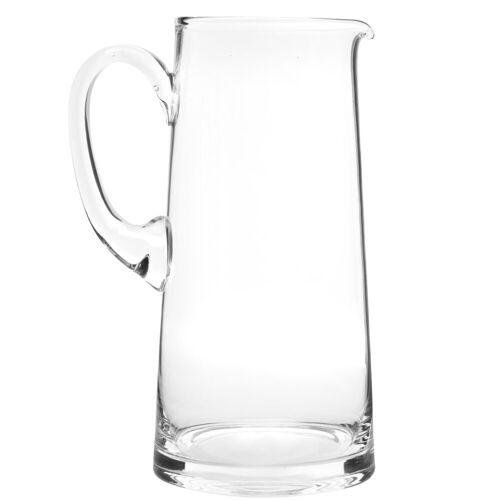 BUTLERS Wasserkrug »PITCHER«