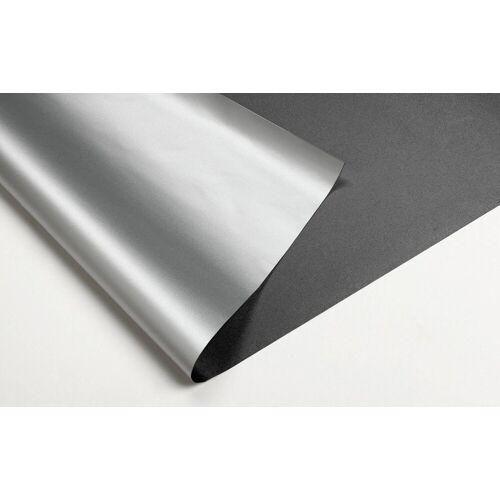 GARDINIA Raffrollo »Dachfenster Sonnenschutz Thermo anthrazit 95 x«,