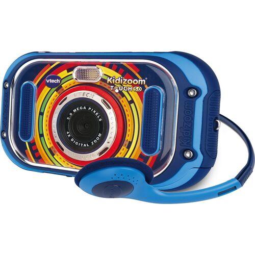 Vtech® »Kidizoom Touch 5.0, pink« Kinderkamera