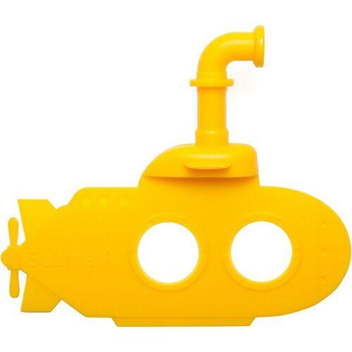 """PELEG DESIGN® Lesezeichen »Lesezeichen """"U-Boot""""«"""