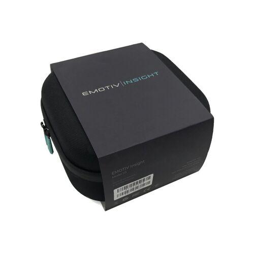 Emotiv »Insight« Headset, schwarz