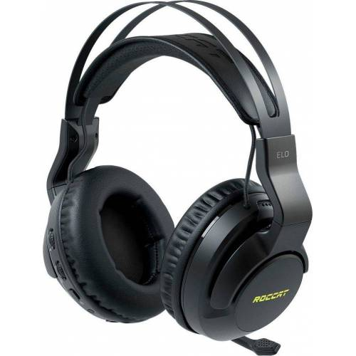 ROCCAT »ELO 7.1 AIR« Gaming-Headset