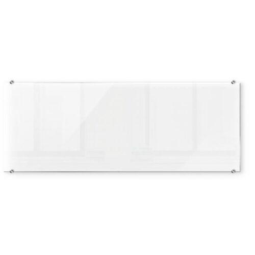 Küchenrückwand »Spritzschutz transparent«, (1-tlg)