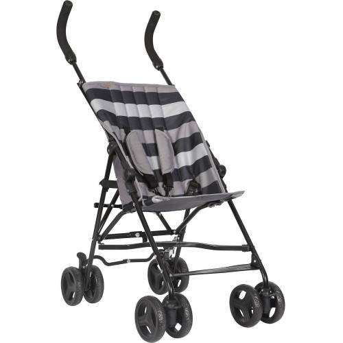 TOPMARK Kinder-Buggy »Buggy Rio, grau«