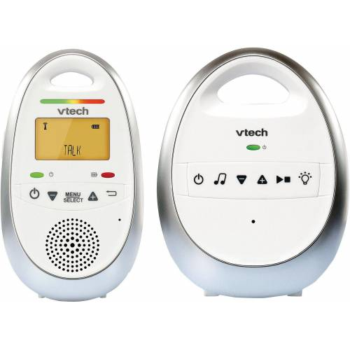 Vtech® Babyphone »Babyphone BM 2400«
