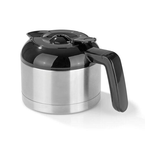 Barista Isolierkanne, 1 l, für Kaffeemaschine mit Mahlwerk