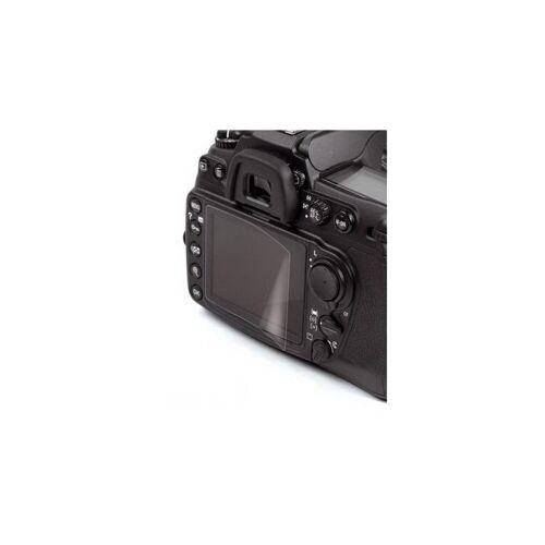 Kaiser Schutzfolie »Displayfolie A-Reflex 6637«