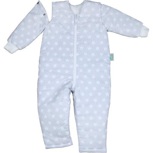 Odenwälder Babyschlafsack