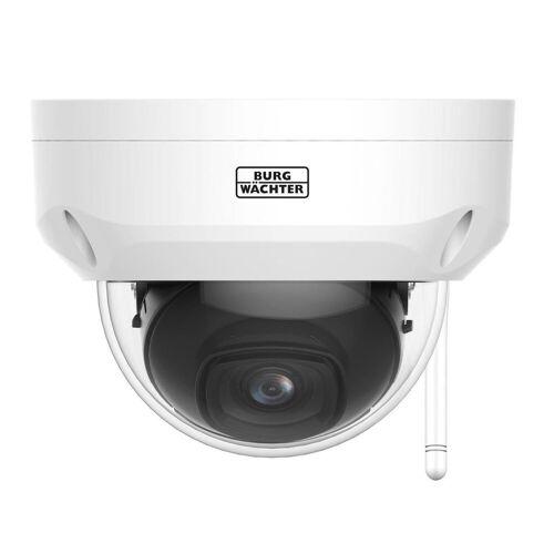Burg Wächter »BURGcam Dome 3030 Dome-Kamera« Kompaktkamera