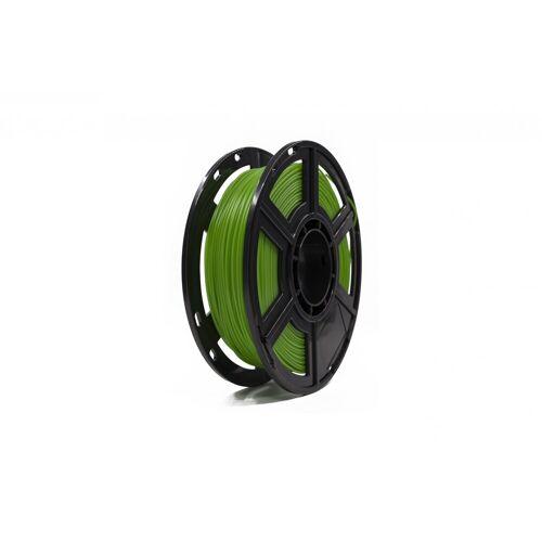 BRESSER PLA Filament »für 3D Drucker, 500 Gramm«, grün