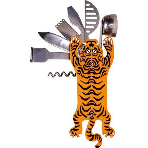 Kikkerland Werkzeugset