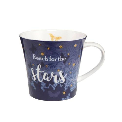Goebel Tasse »Elephant Stars 350 ml«