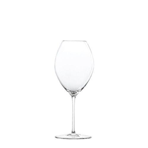 SPIEGELAU Rotweinglas »Novo«