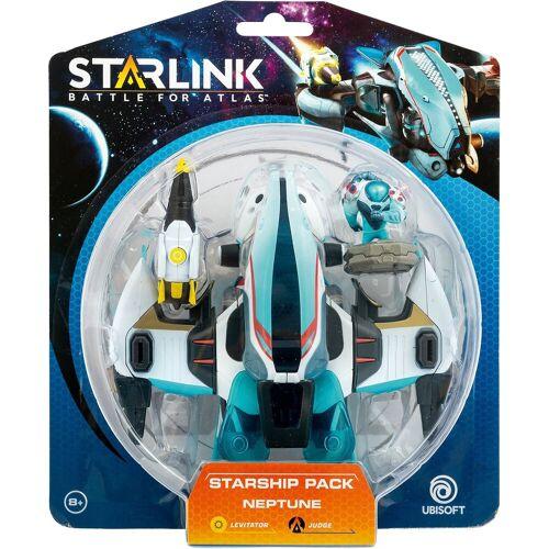 ak tronic Sammelfigur »Starlink Starship Pack Neptune«