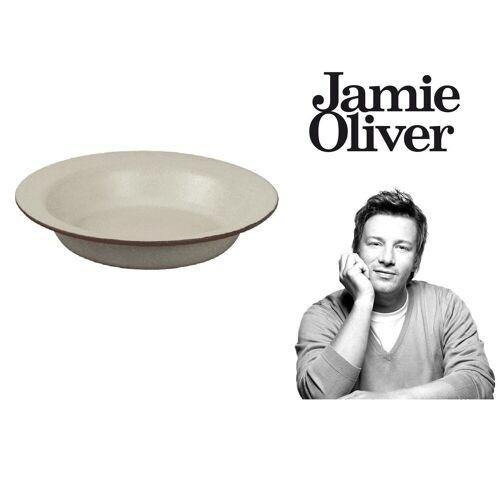 JAMIE OLIVER Pastateller »Teller Pasta Teller 556920«, (1 Stück)