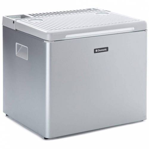 Dometic Kühlbox RC1600 Kühlbox 12/230V 50mb