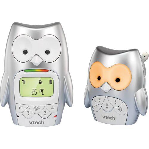 Vtech® Babyphone »Babyphone BM2300«