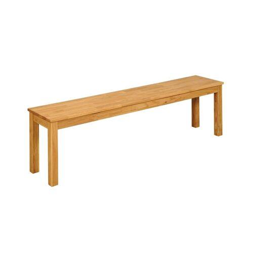 SAM® Sitzbank »Siggi«