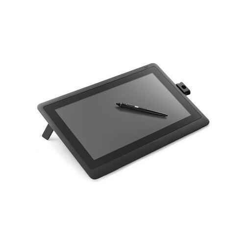 """Wacom Kamerazubehör-Set »15,6"""" FHD Pen Display (DTK-1660E)«"""