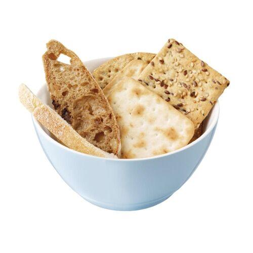 BOSKA HOLLAND Tapas-Schale »Chip & Dip Bowl L«