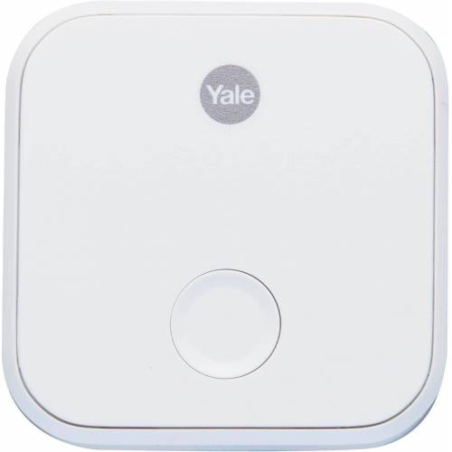Yale Türschlossantrieb »Linus Connect Türschlossantrieb«