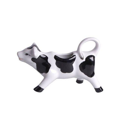 HTI-Living Milchkännchen »Milchkännchen Kuh«, 0.07 l, Milchkännchen