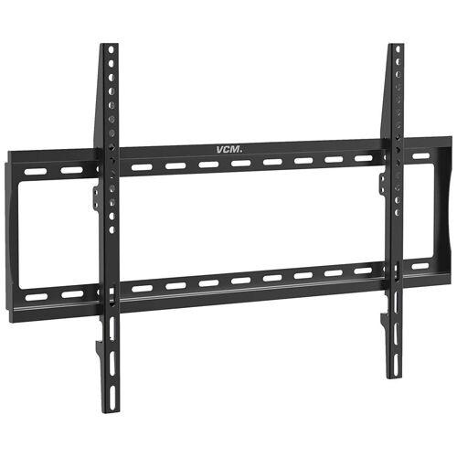 VCM »B-FX 600 TV-Wandhalterung 32 - 70 Zoll« TV-Wandhalterung
