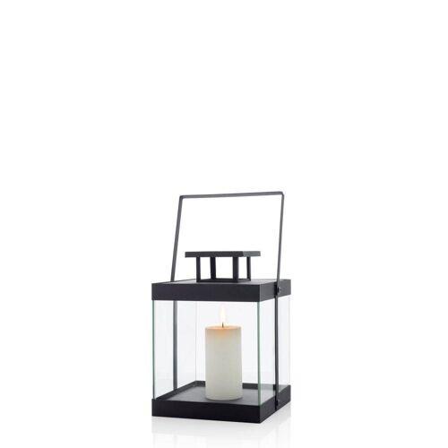BLOMUS Laterne »FINCA klein 29.5 cm«
