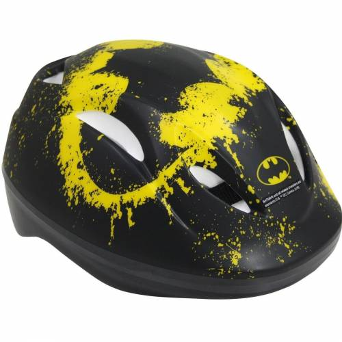 Batman Kinderfahrradhelm