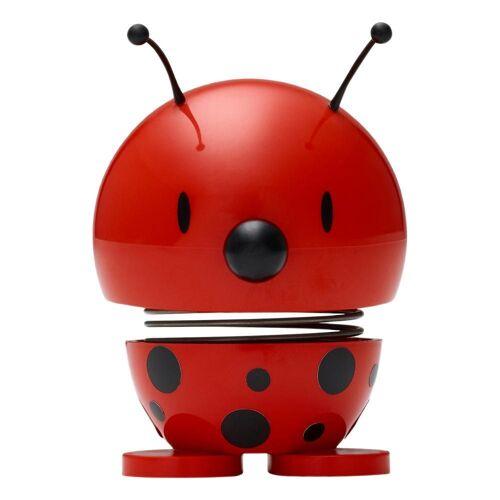 HOPTIMIST Dekofigur »Ladybug«