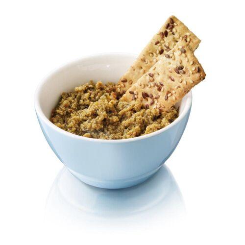 BOSKA HOLLAND Tapas-Schale »Chip & Dip Cup M«