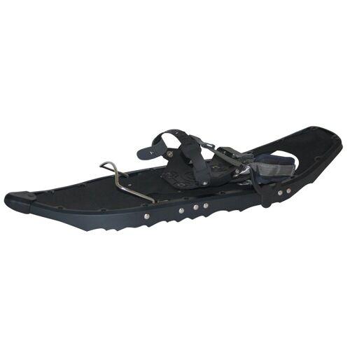 Royalbeach Schneeschuhe, Alu Schneeschuhe 36-48 Schneeschuhwandern Schnee Winter Schuhe Alpin