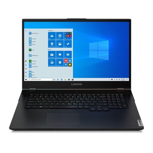 Lenovo Notebook (AMD® Ryzen™ 7 4800H-Prozessor)