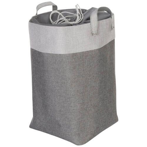 Möve Wäschekorb (1 Stück), in mehreren Größen