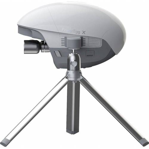 PowerVision »PowerEgg X Weatherproof Sale Pack-EU« Drohne (4K Ultra HD)